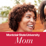 Montclair State University Mom