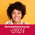 Montclair State Class of 2014