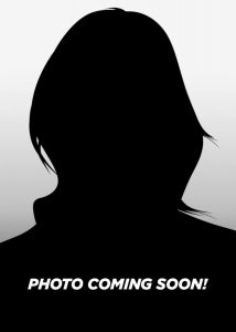 Female photo coming soon silhouette