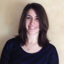 Melissa Adamo