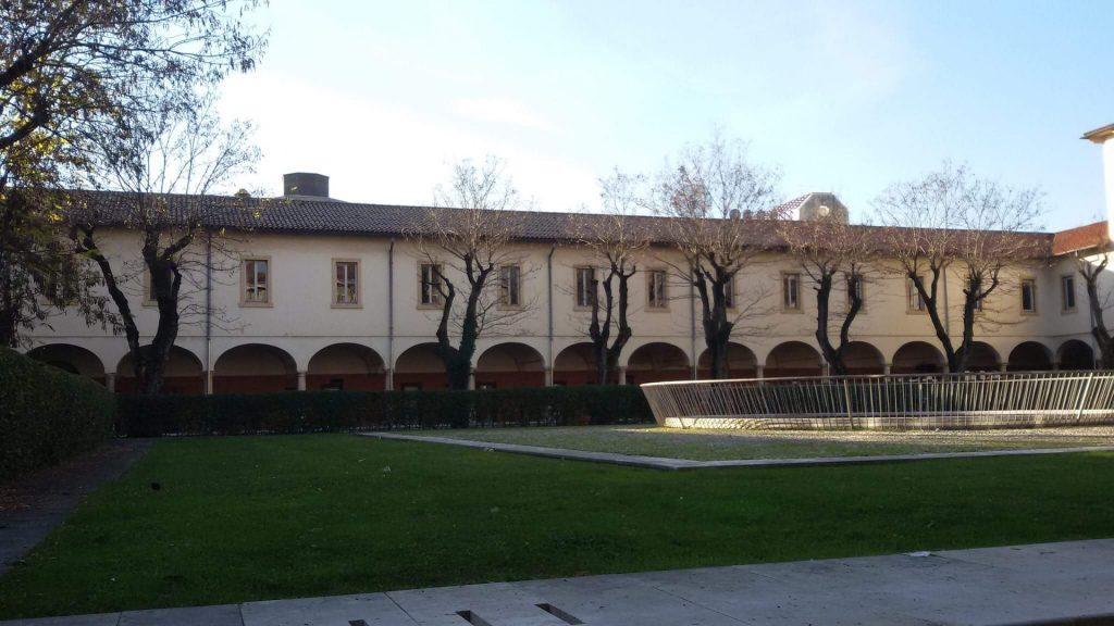 Photo of University of Verona