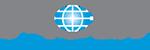 Image of IACET accreditation logo.