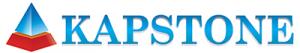 Kapstone logo