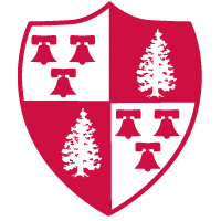 Montclair State Shield