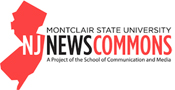 NJ News Commons logo.