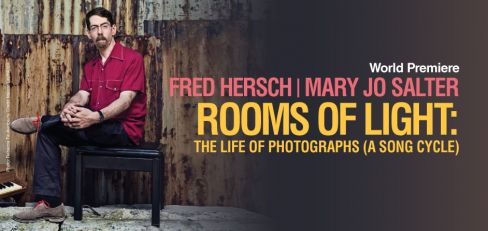 Rooms Of Light The Life Of Photographs Mary Jo Salter