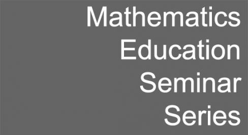 the relationship between mathematics education and culture