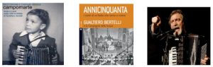 Bertelli Event Images
