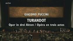 Subtitled live performance