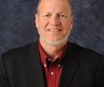 Dennis Looney