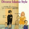 Divorce Islamic Style image