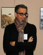 Joseph Sciorra