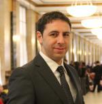 Massimo Mascolo