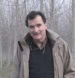 Paolo Barbaro