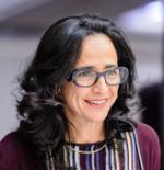Teresa Fiore