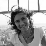 Silvia Carlorosi