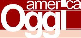 america oggi logo