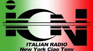 icn radio logo