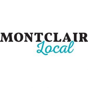 montclair local