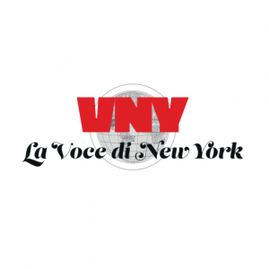 la voce di new york