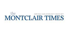 montclair times logo