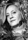 Jeanne-Michèle Charbonnet