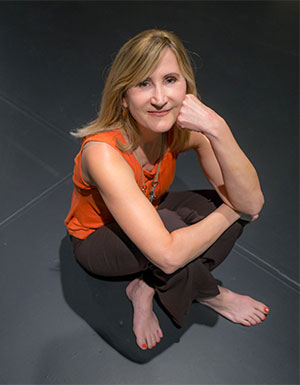 Lori Katterhenry