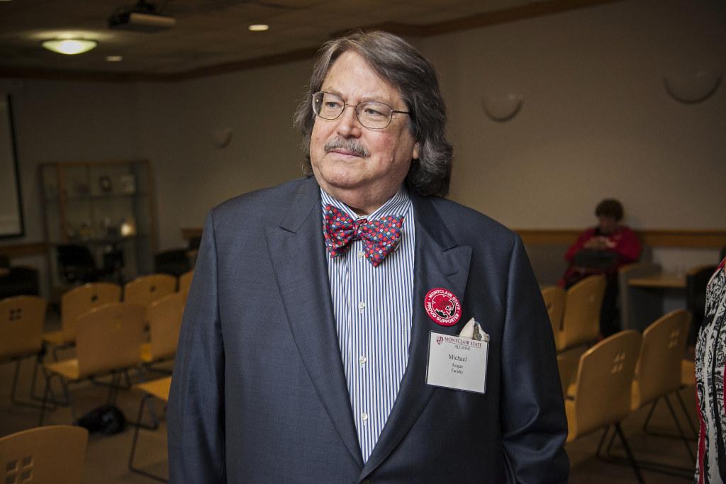 Michael S. Kogan