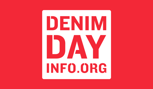 Graphic of Denim Day info.org graphic.