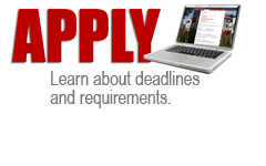 Apply - Learn about deadlines and requirements