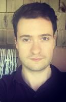 Ryan Freligh