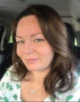 Photo of Jen Wilenta
