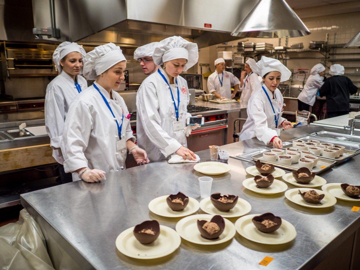 food science nutrition montclair academics state edu university athletic training generic related