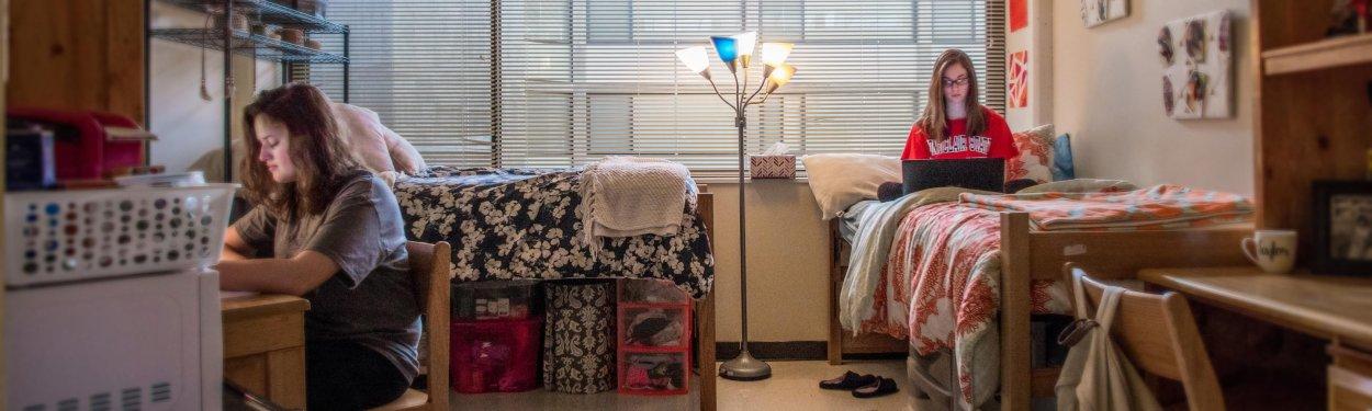 Montclair state admissions essay