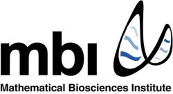Mathematical Biosciences Institute