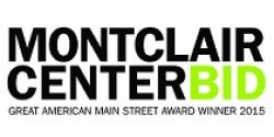 Montclair Center BID logo
