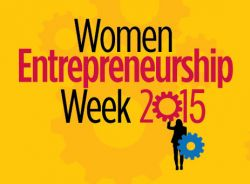 women entreprenenrship According to a recent report, black women are working incrediby hard to improve the country, but are receiving very little support the fastest growing group of entrepreneurs in the country, black.