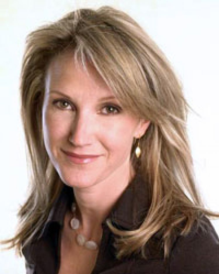 Google Monthly Calendar : Mel robbins how to get what you want in the real world