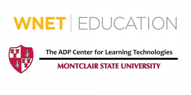 WNET Media in the Classroom - University Calendar - Montclair State
