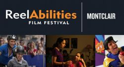 Feature image for ReelAbilities Film Festival: October 30 through November 5th at Montclair State University and JCC Metrowest