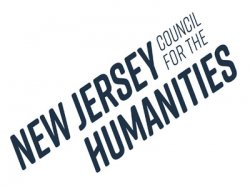 NJ council for humanities