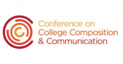 Conference on College Composition & Communication logo