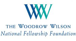 Feature image for 13 CSAM Students Named 2016-2017 Woodrow Wilson Fellows