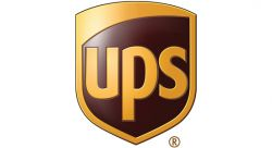 Feature image for UPS Information Technology 2017 Summer Internship