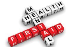 Feature image for Mental Health First Aid Certification