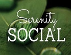 Feature image for Serenity Social