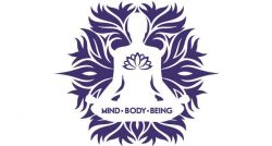 Feature image for Mind. Body. Being.