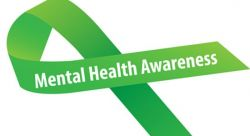 Feature image for May is Mental Health Awareness Month