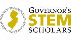Governor's STEM Scholars