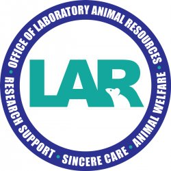 Office of Laboratory Animal Resources: Research Support, Sincere Care, Animal Welfare